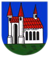 Wappen Bad Wilsnack